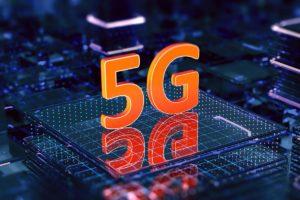 EL MARKETING DIGITAL Y EL 5G